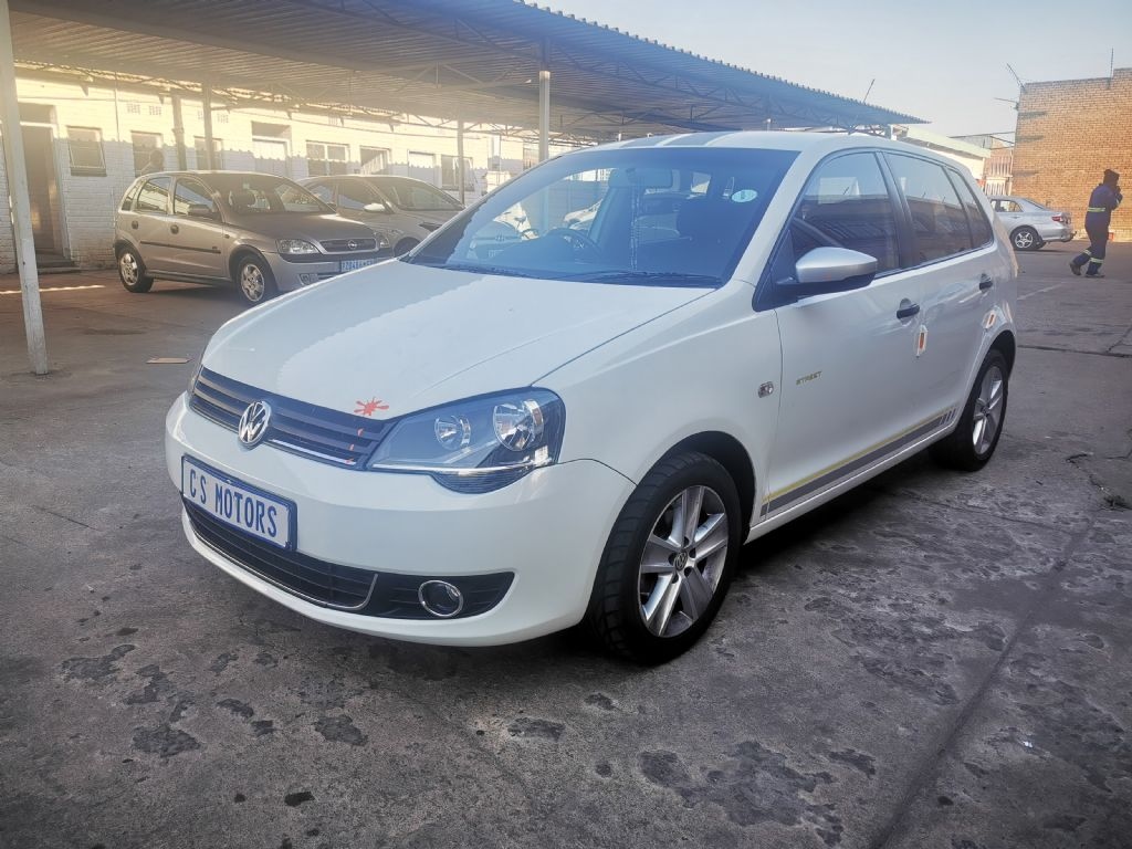 used-volkswagen-polo-vivo-3048125-1.jpg