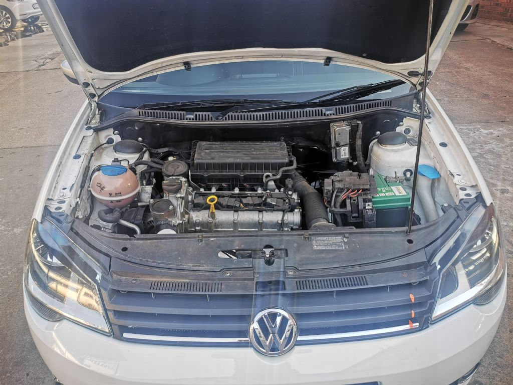used-volkswagen-polo-vivo-3048125-9.jpg