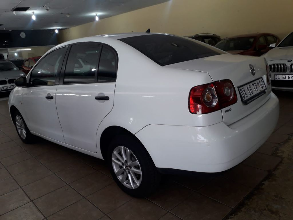 used-volkswagen-polo-vivo-3052652-7.jpg