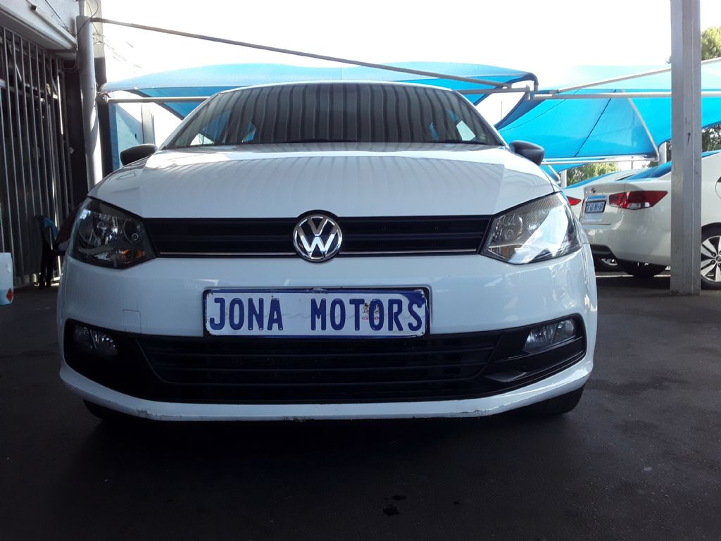 used-volkswagen-polo-vivo-3054390-1.jpg