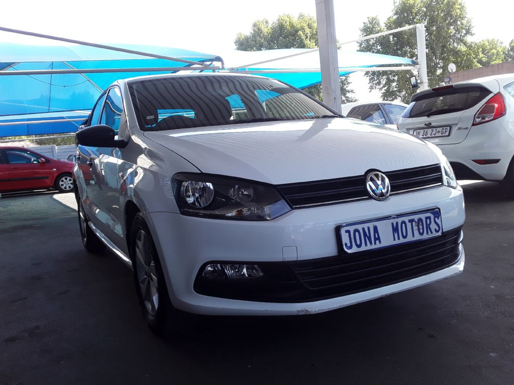 used-volkswagen-polo-vivo-3054390-2.jpg