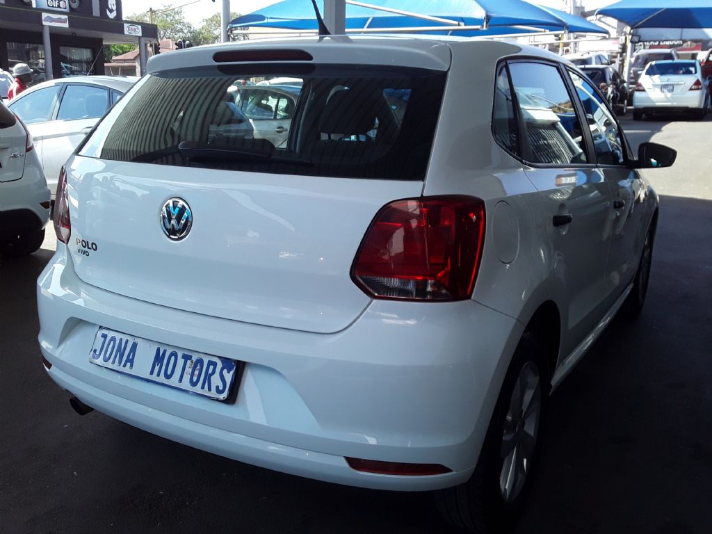 used-volkswagen-polo-vivo-3054390-6.jpg