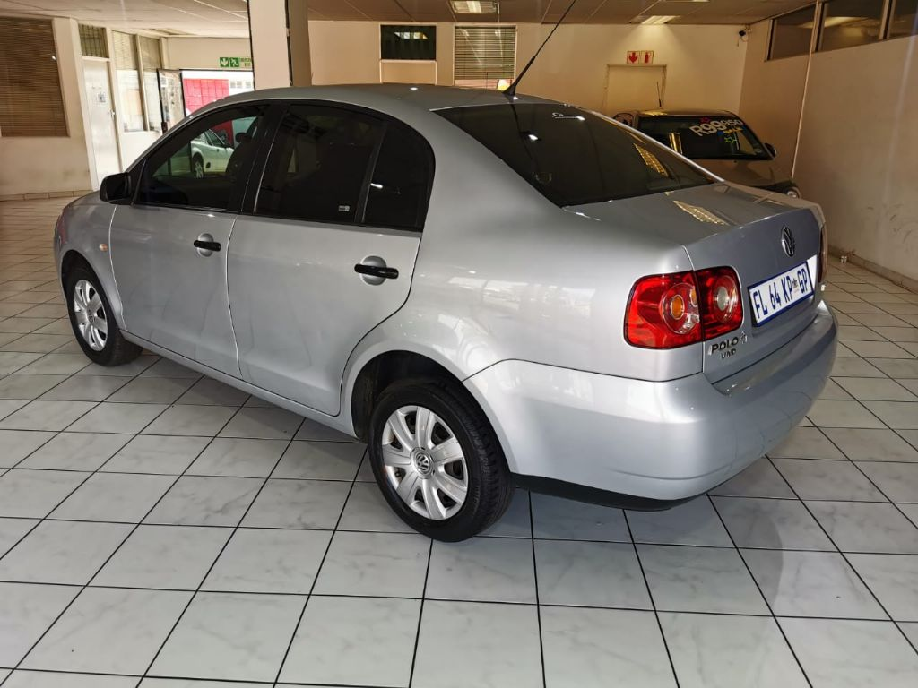 used-volkswagen-polo-vivo-3054932-2.jpg