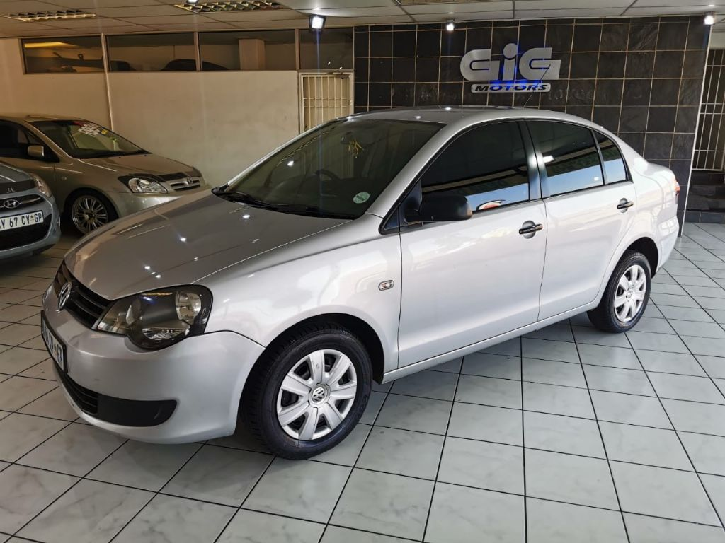 used-volkswagen-polo-vivo-3054932-3.jpg