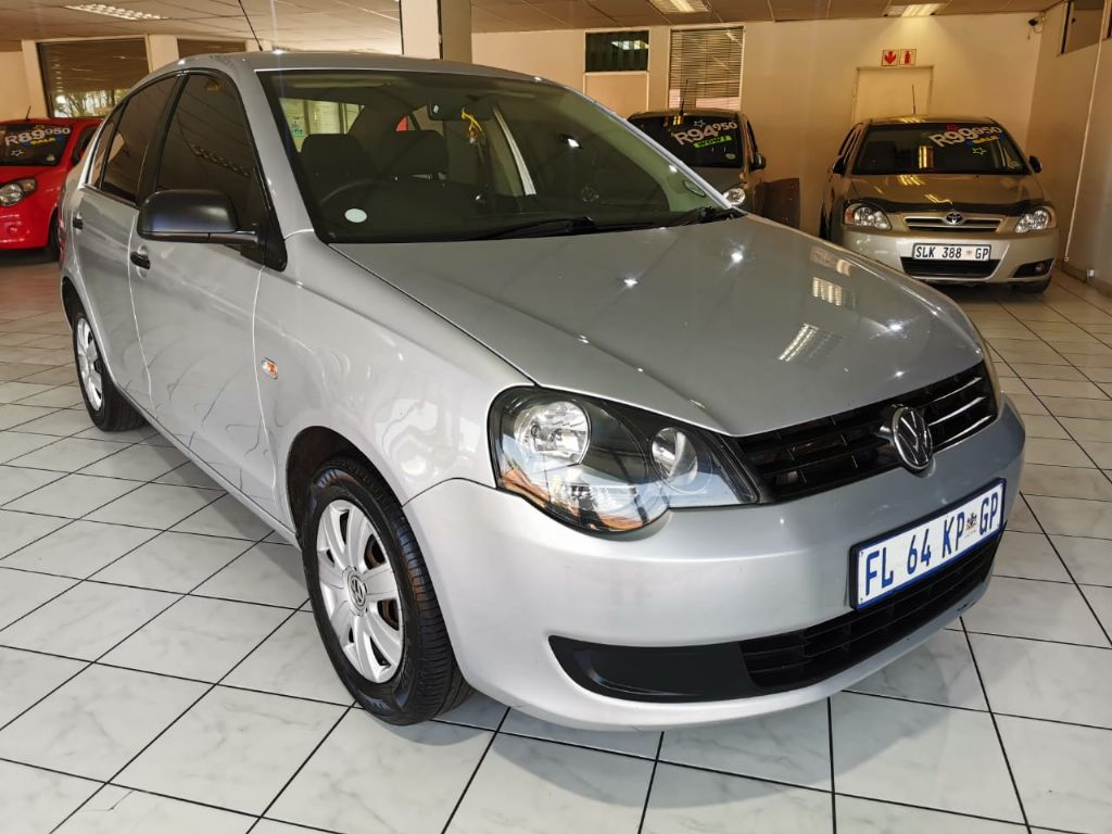 used-volkswagen-polo-vivo-3054932-4.jpg