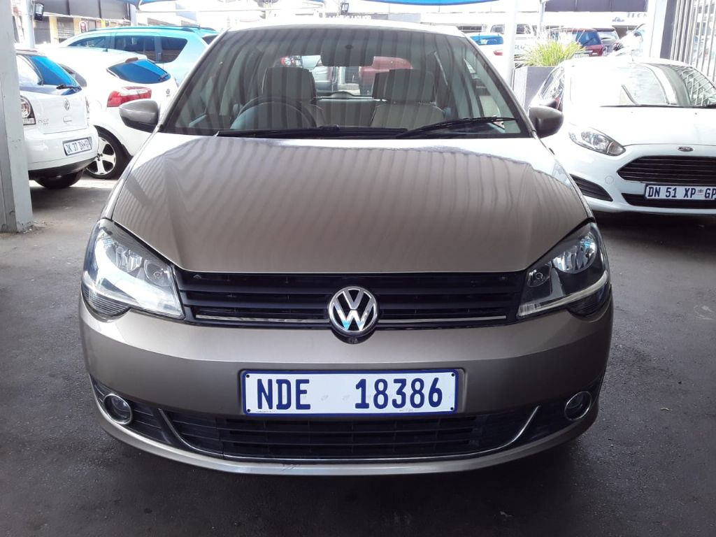 used-volkswagen-polo-vivo-3055713-1.jpg