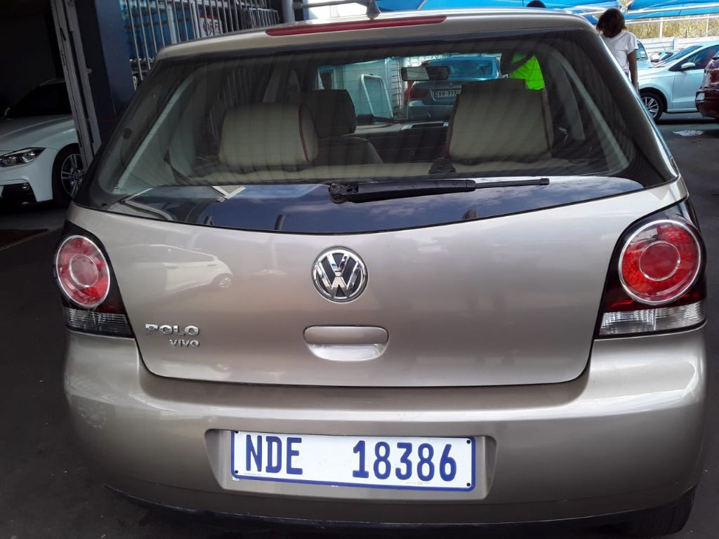 used-volkswagen-polo-vivo-3055713-10.jpg