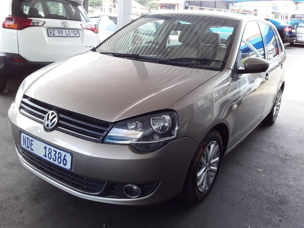 used-volkswagen-polo-vivo-3055713-2.jpg