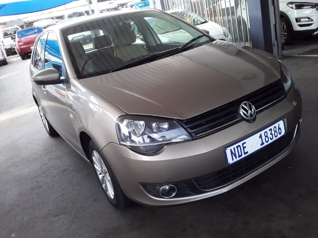 used-volkswagen-polo-vivo-3055713-3.jpg