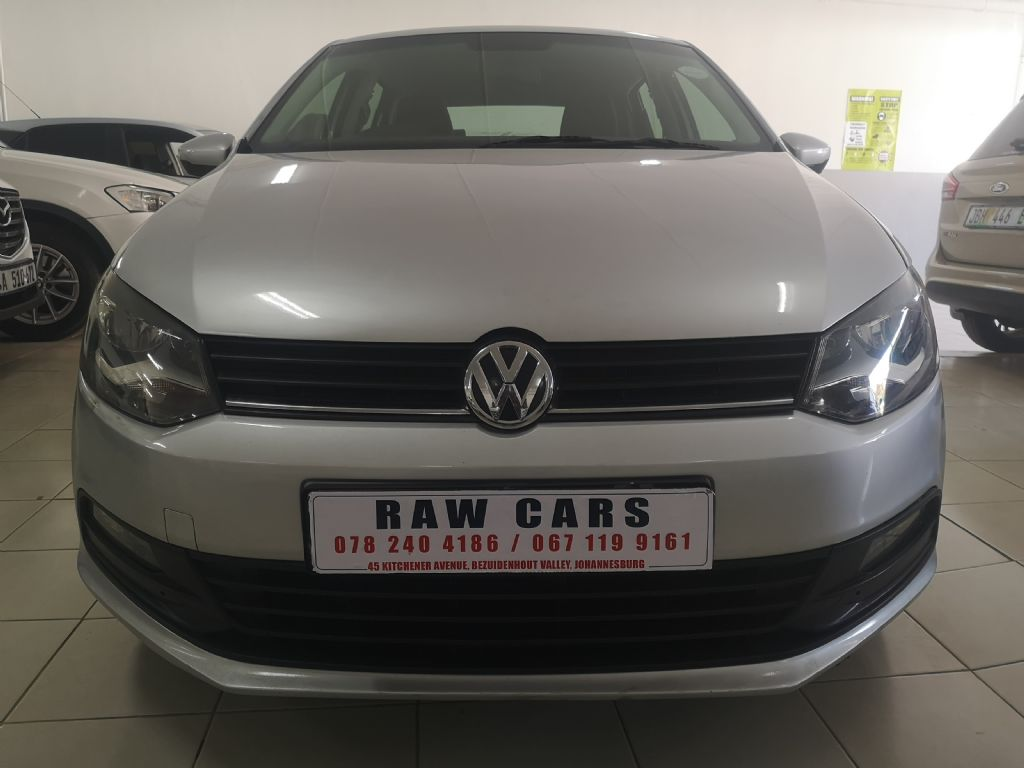 used-volkswagen-polo-vivo-3055879-1.jpg
