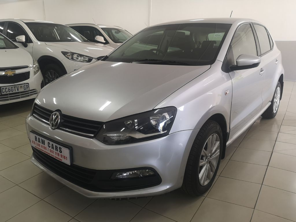 used-volkswagen-polo-vivo-3055879-2.jpg