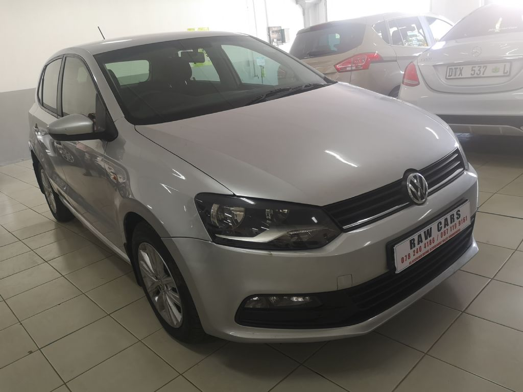 used-volkswagen-polo-vivo-3055879-3.jpg