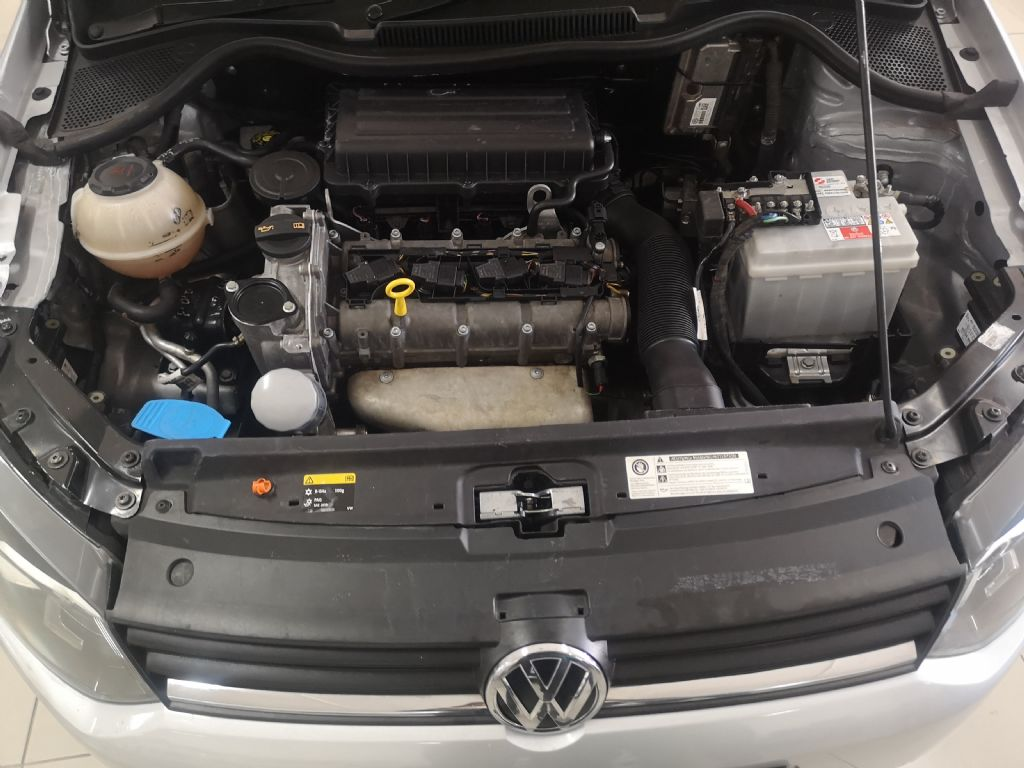 used-volkswagen-polo-vivo-3055879-4.jpg