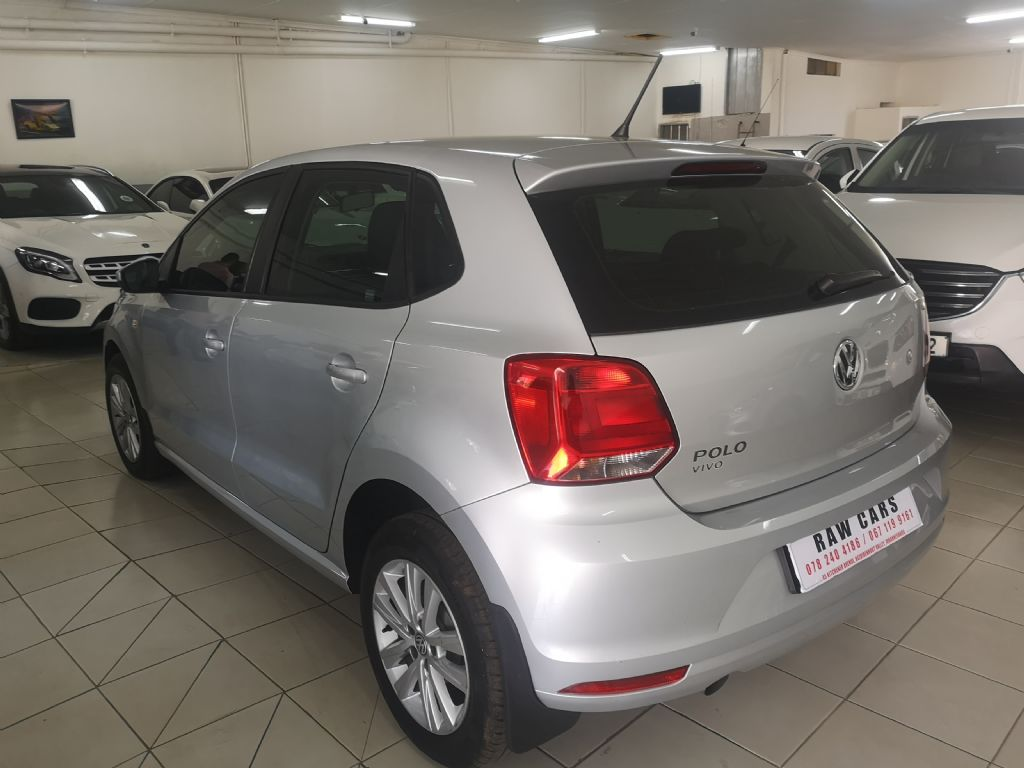 used-volkswagen-polo-vivo-3055879-9.jpg