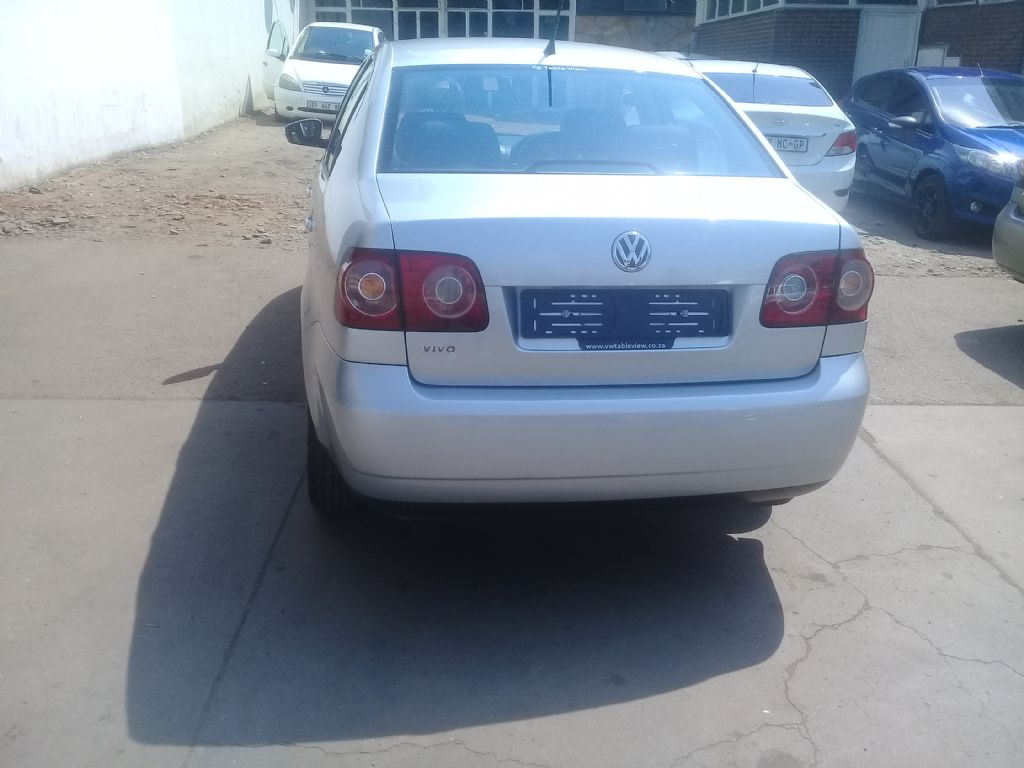 used-volkswagen-polo-vivo-3061033-2.jpg