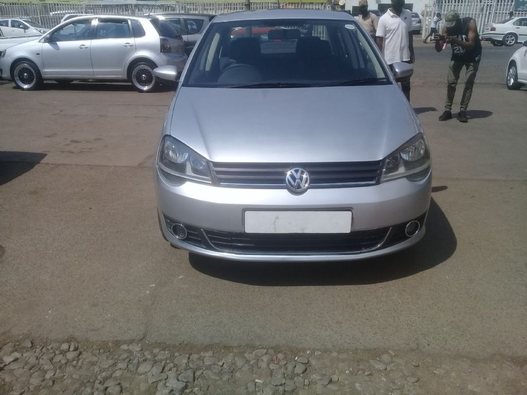 used-volkswagen-polo-vivo-3061033-6.jpg