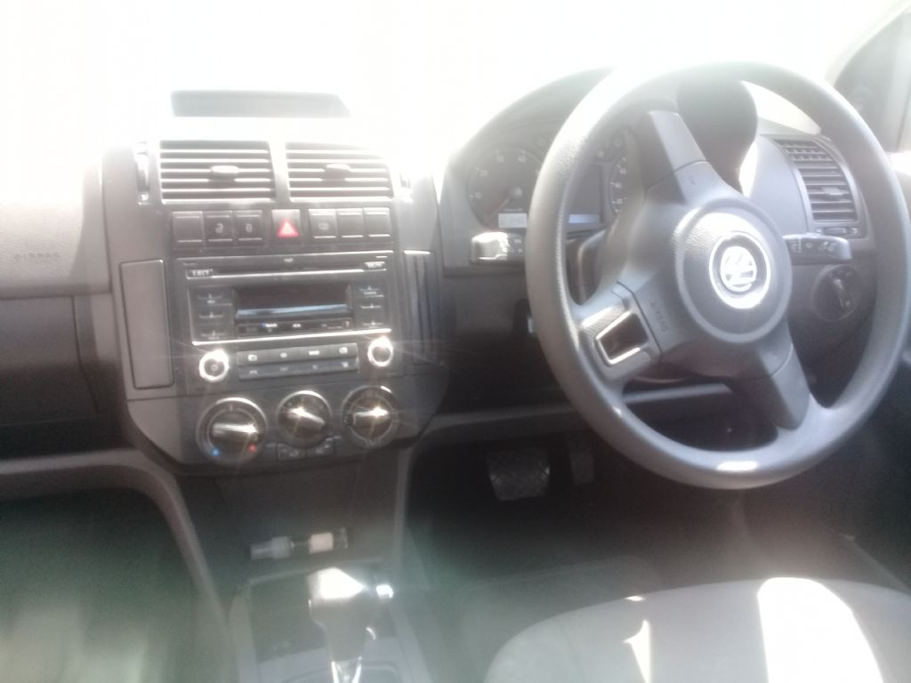 used-volkswagen-polo-vivo-3061033-9.jpg