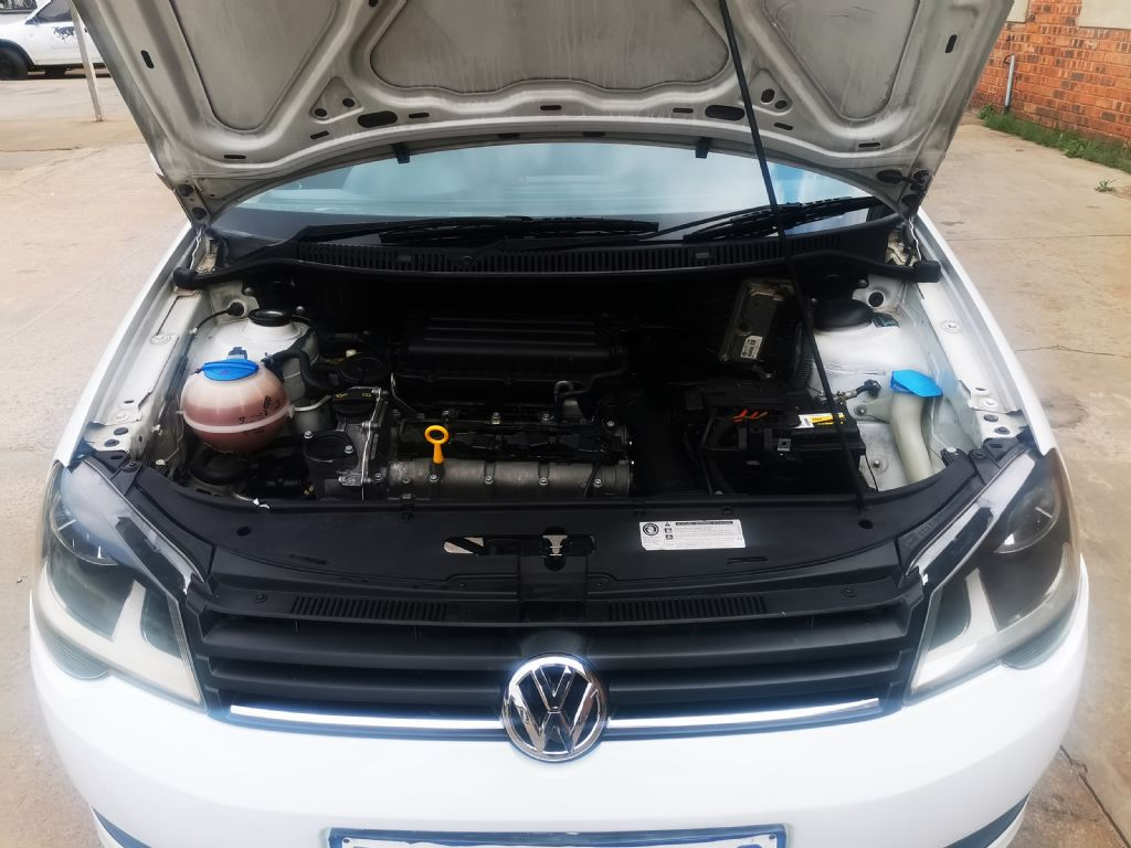 used-volkswagen-polo-vivo-3064113-10.jpg