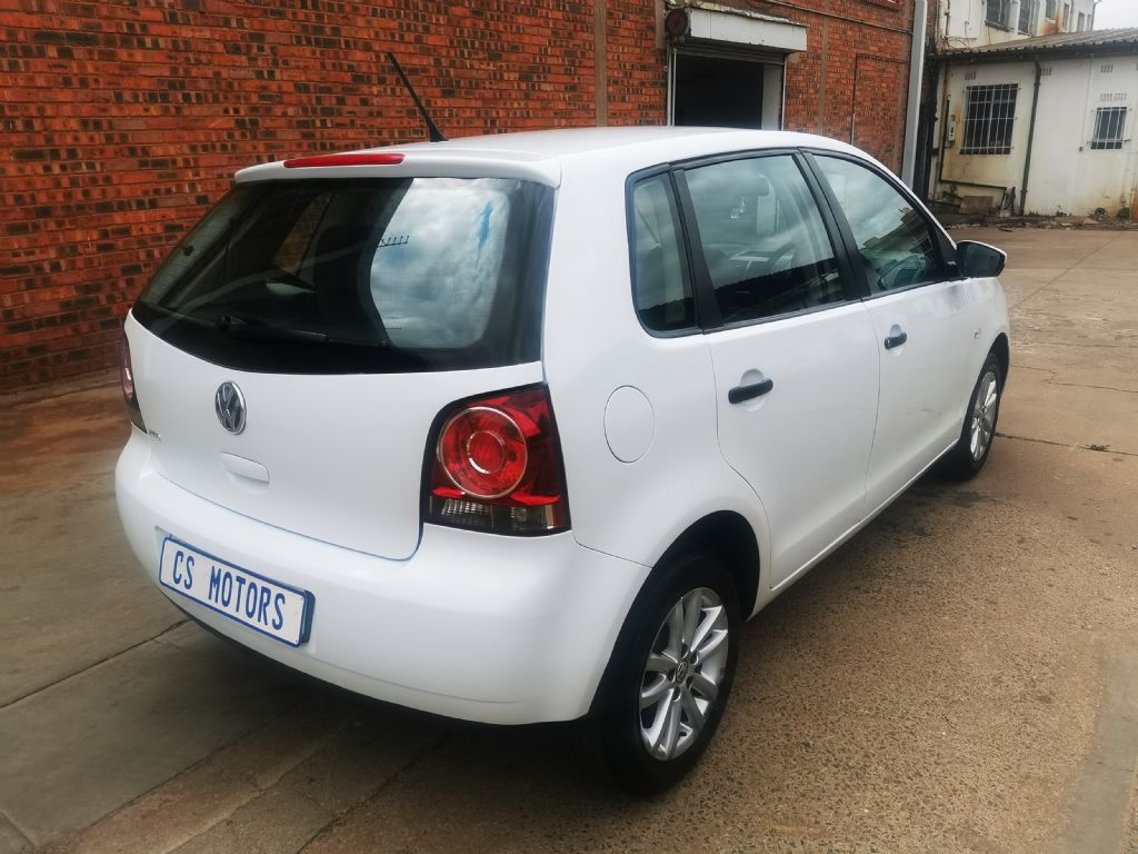 used-volkswagen-polo-vivo-3064113-6.jpg