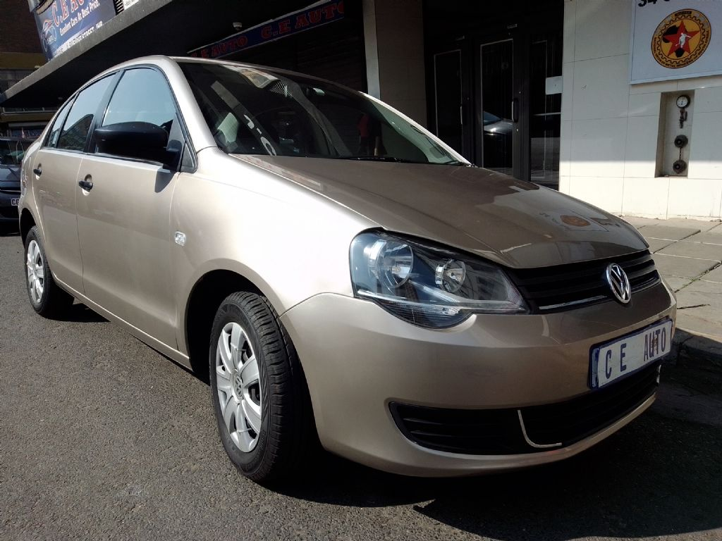 used-volkswagen-polo-vivo-3068332-10.jpg