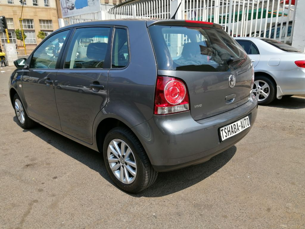 used-volkswagen-polo-vivo-3068380-10.jpg