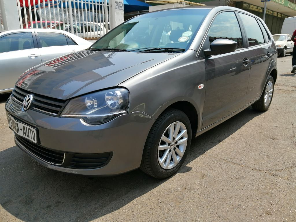 used-volkswagen-polo-vivo-3068380-2.jpg