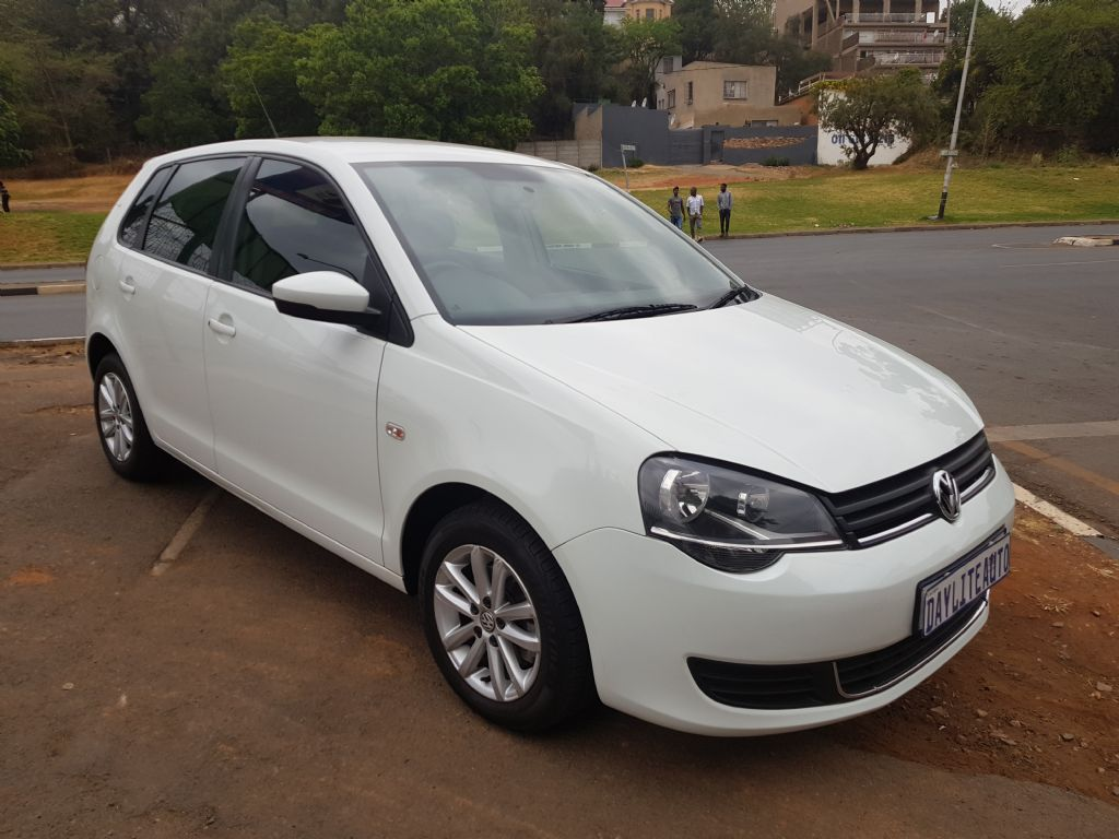 used-volkswagen-polo-vivo-3069538-2.jpg