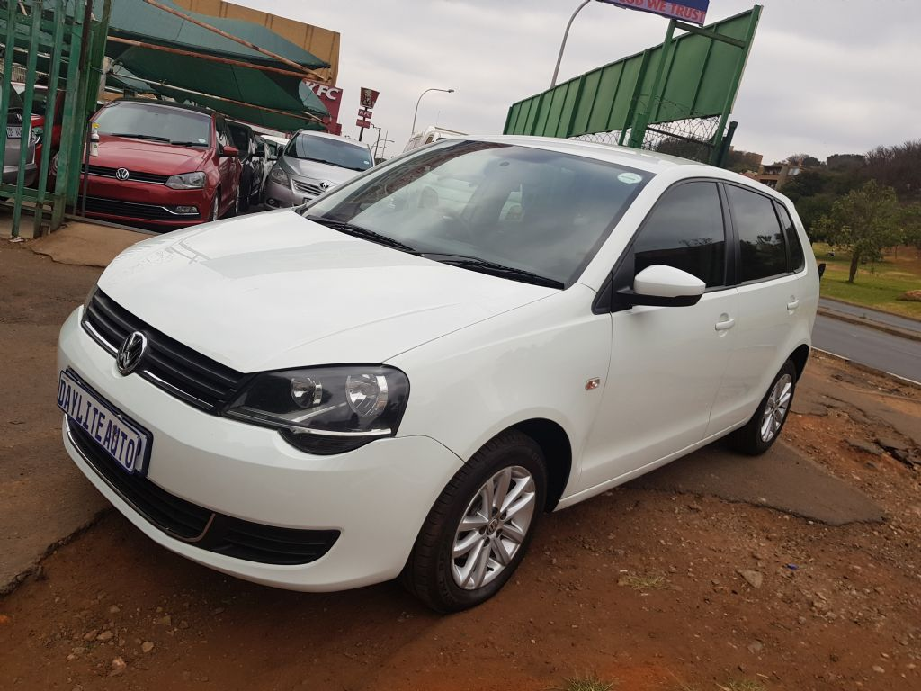 used-volkswagen-polo-vivo-3069538-6.jpg