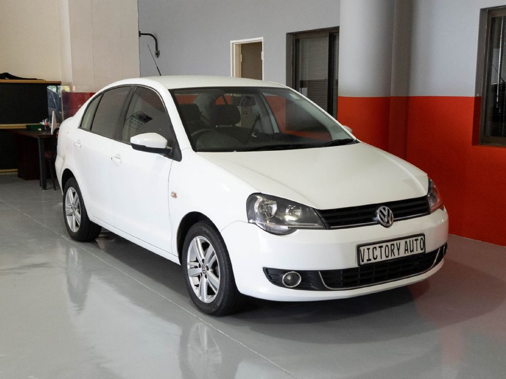 used-volkswagen-polo-vivo-3070394-1.jpg