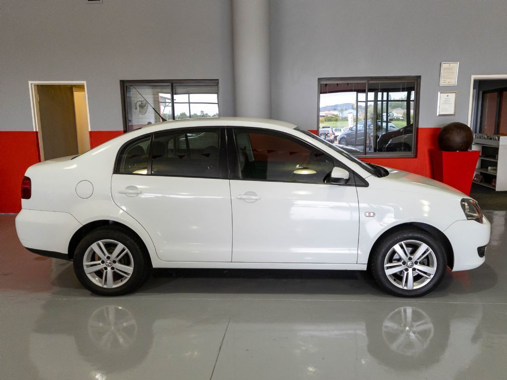 used-volkswagen-polo-vivo-3070394-10.jpg