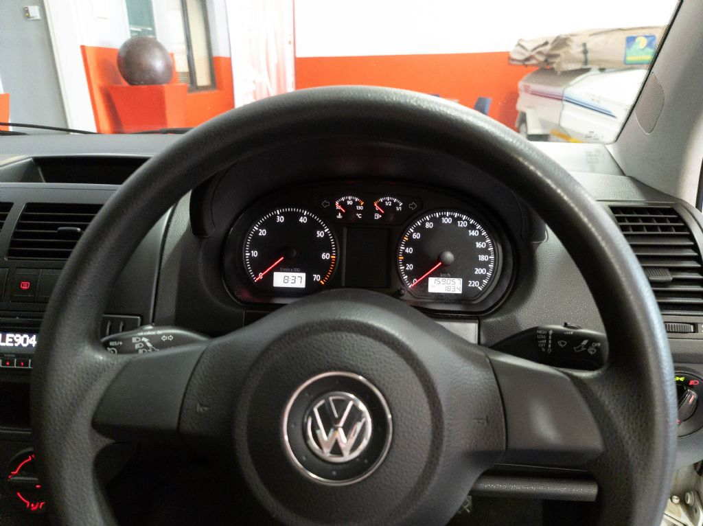 used-volkswagen-polo-vivo-3070394-5.jpg