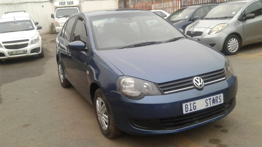 used-volkswagen-polo-vivo-3078469-2.jpg