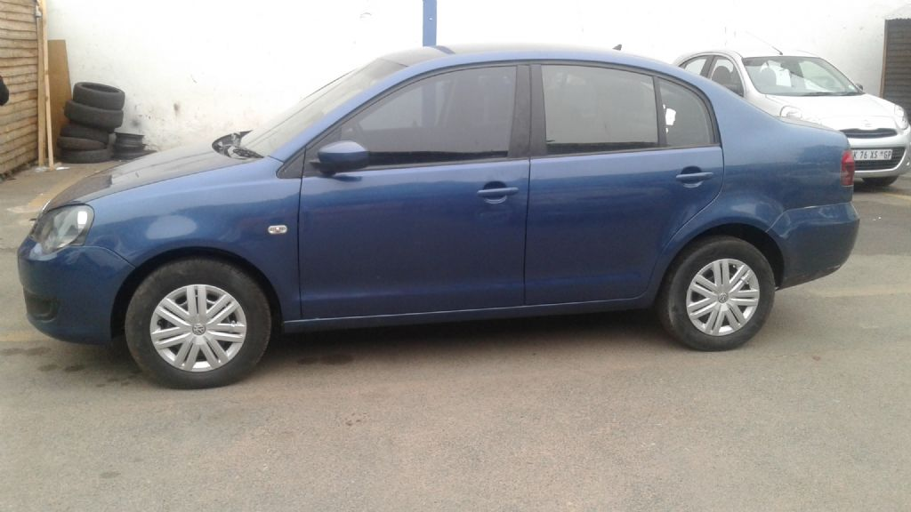 used-volkswagen-polo-vivo-3078469-4.jpg