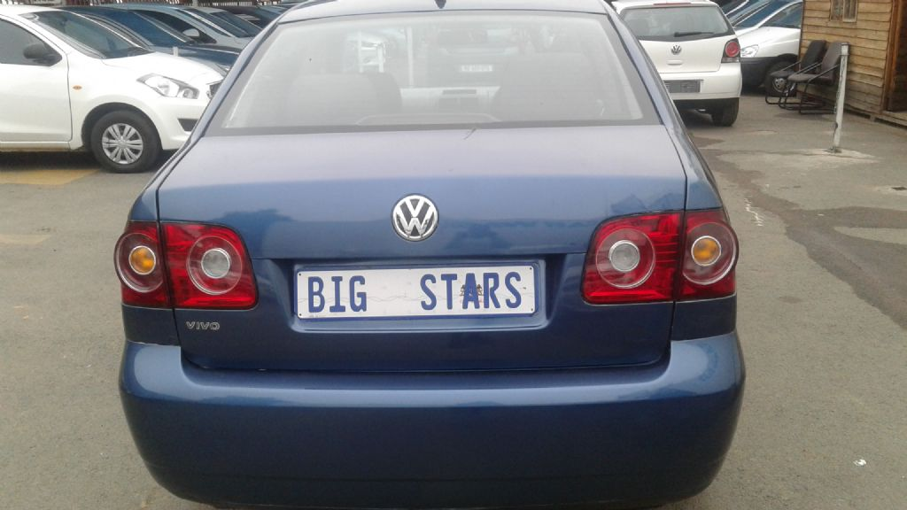 used-volkswagen-polo-vivo-3078469-9.jpg