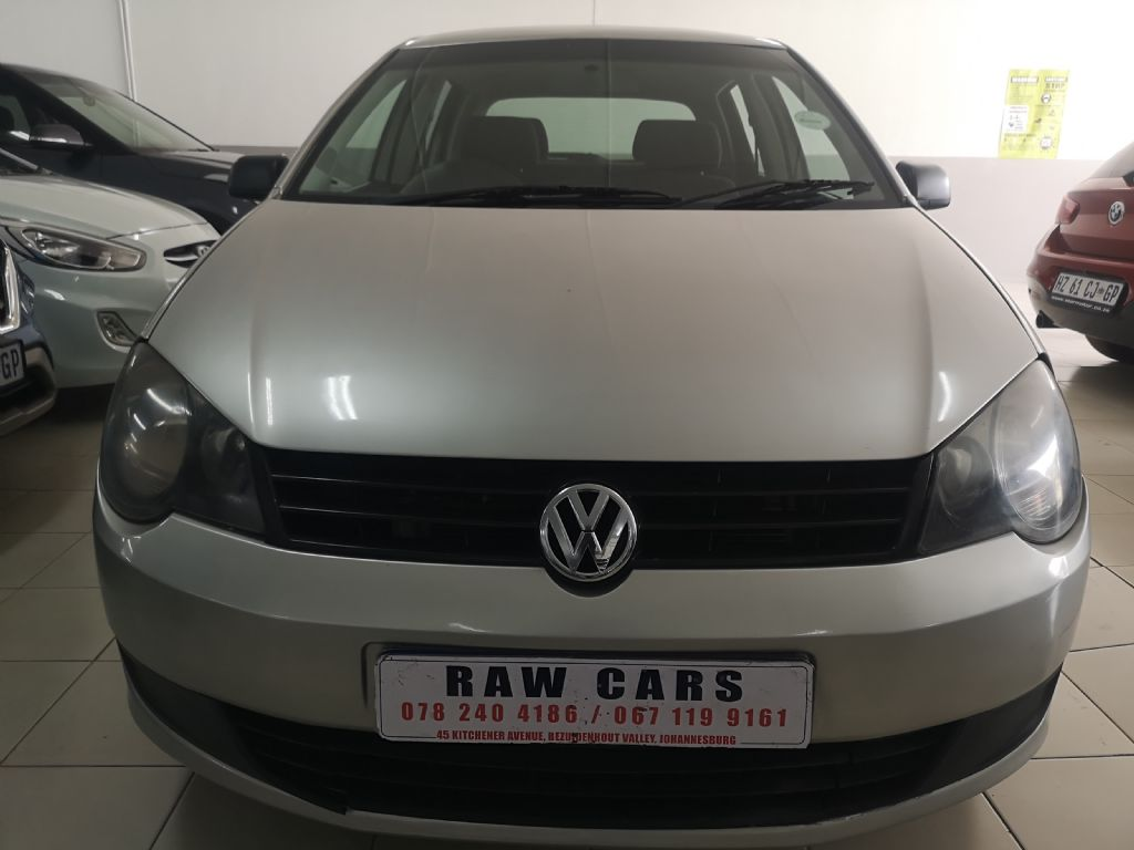 used-volkswagen-polo-vivo-3080300-1.jpg