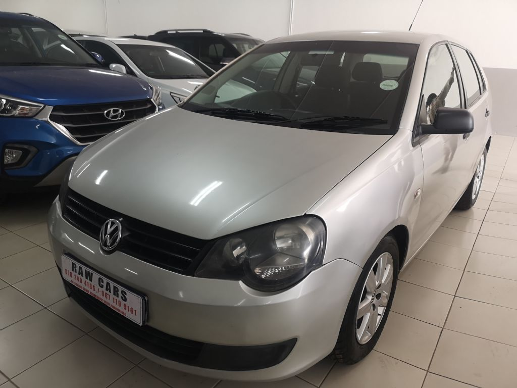 used-volkswagen-polo-vivo-3080300-2.jpg