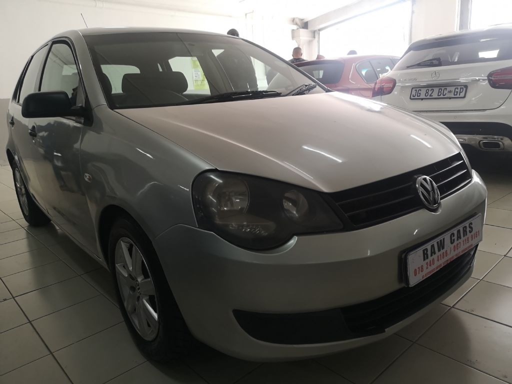 used-volkswagen-polo-vivo-3080300-6.jpg