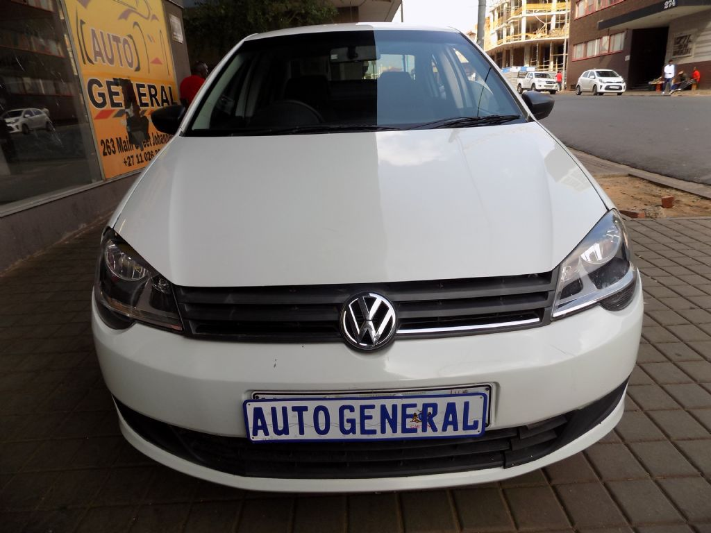 used-volkswagen-polo-vivo-3085932-1.jpg
