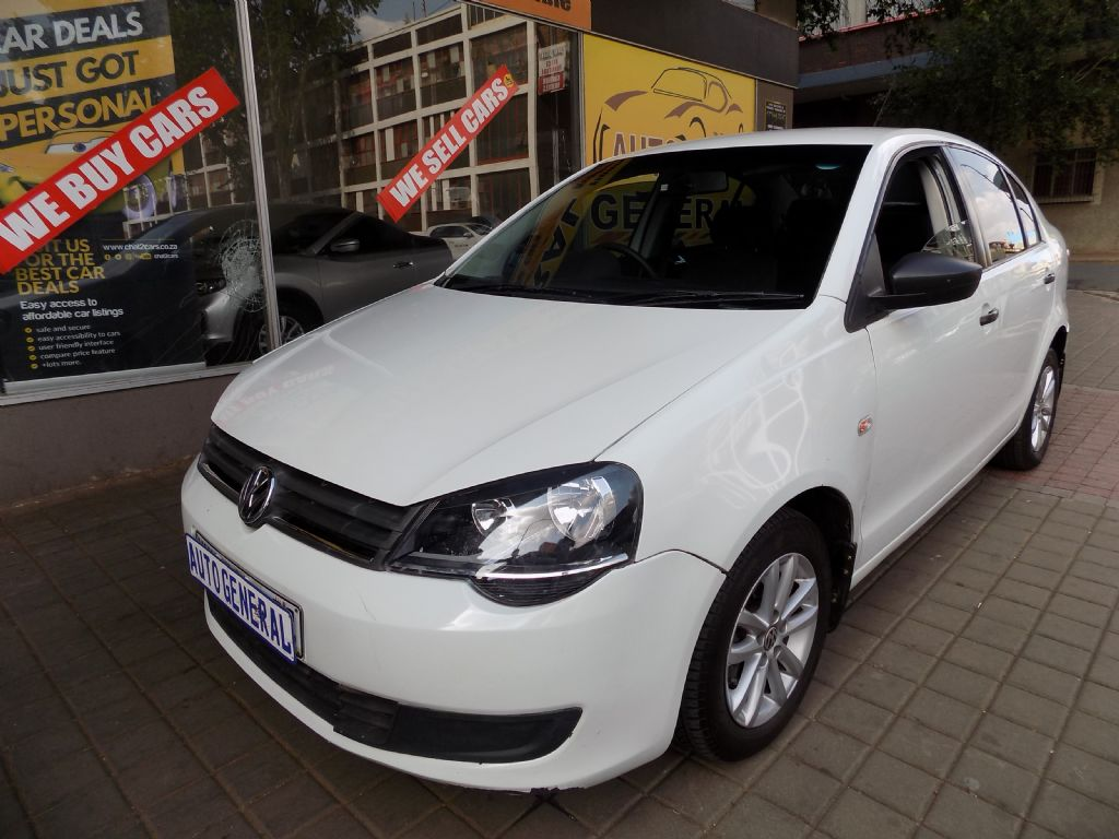 used-volkswagen-polo-vivo-3085932-2.jpg