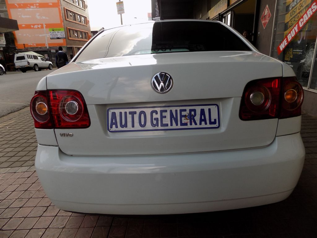 used-volkswagen-polo-vivo-3085932-4.jpg