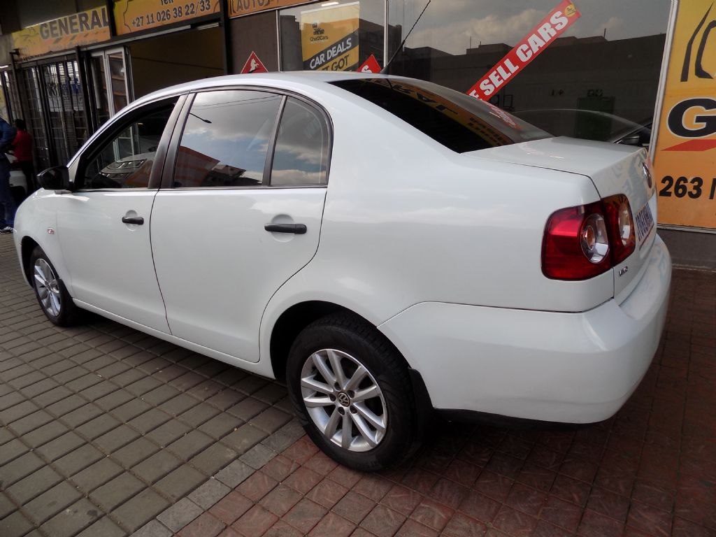 used-volkswagen-polo-vivo-3085932-5.jpg
