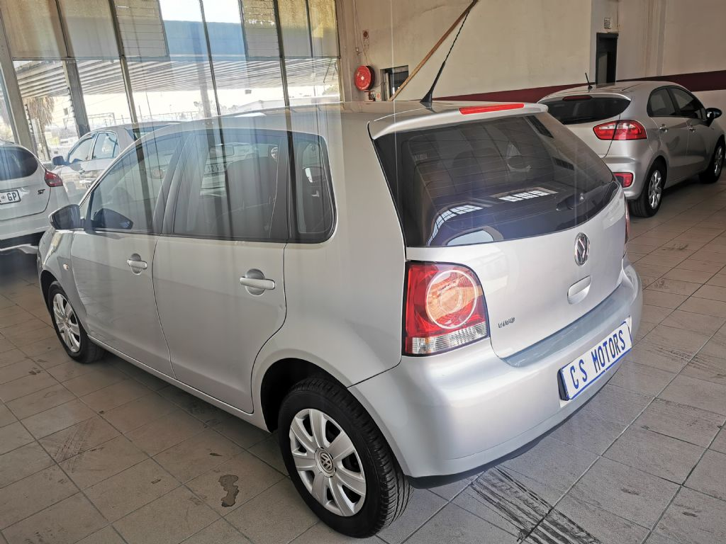 used-volkswagen-polo-vivo-3087418-4.jpg