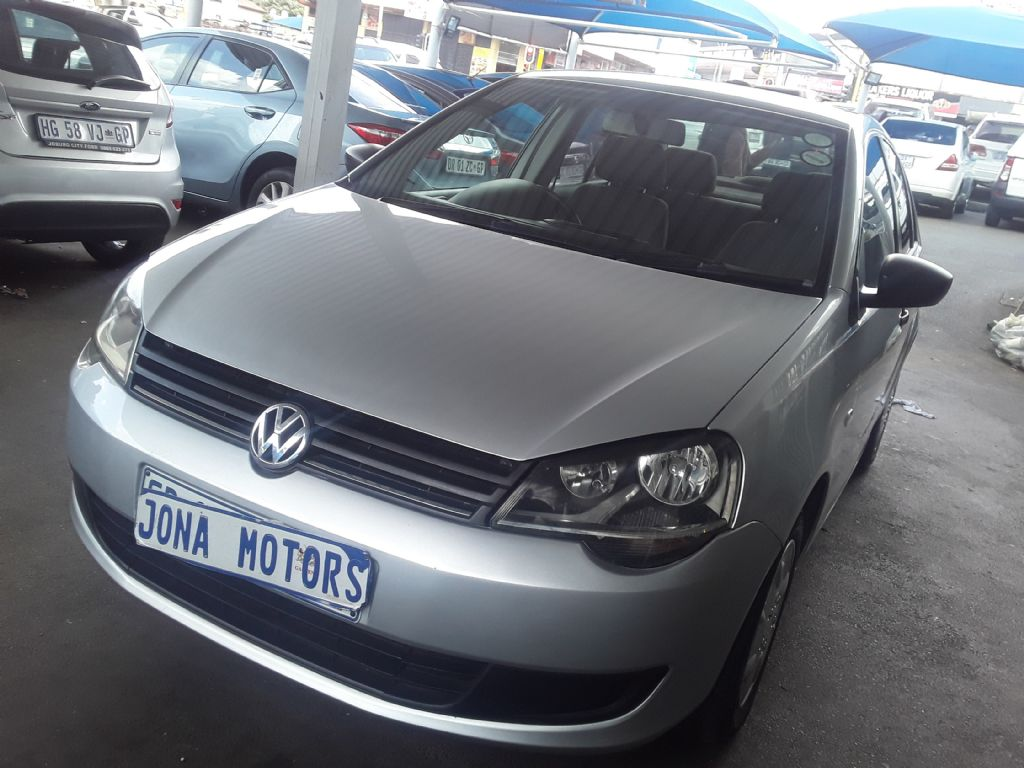 used-volkswagen-polo-vivo-3088153-3.jpg