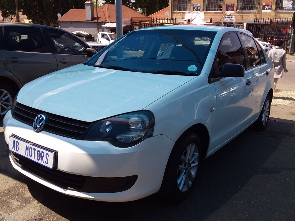 used-volkswagen-polo-vivo-3090297-2.jpg
