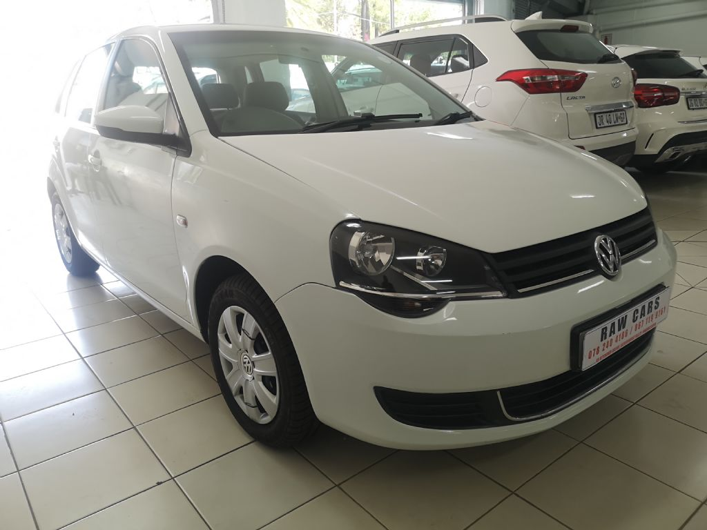 used-volkswagen-polo-vivo-3098949-3.jpg