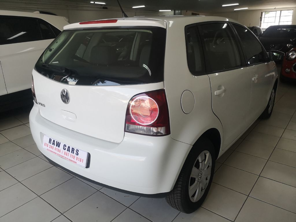 used-volkswagen-polo-vivo-3098949-4.jpg