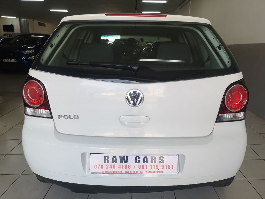 used-volkswagen-polo-vivo-3098949-5.jpg