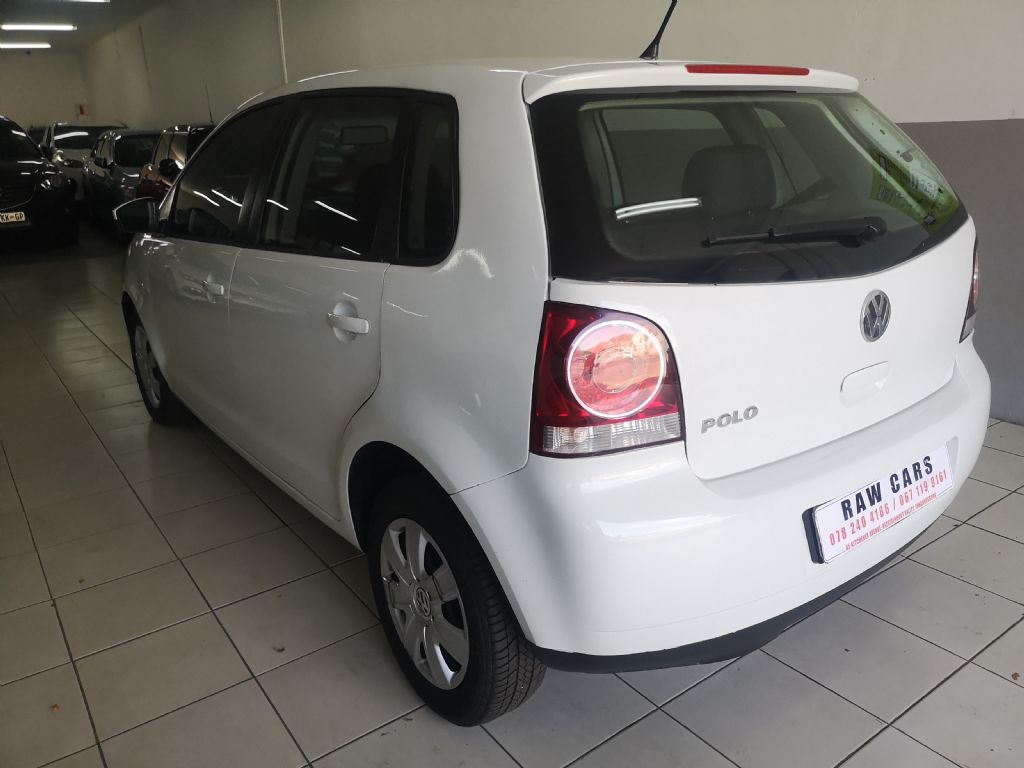 used-volkswagen-polo-vivo-3098949-6.jpg