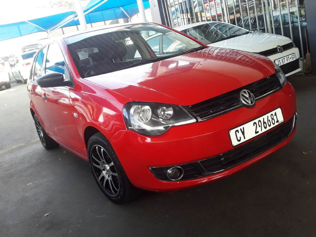 used-volkswagen-polo-vivo-3122089-1.jpg