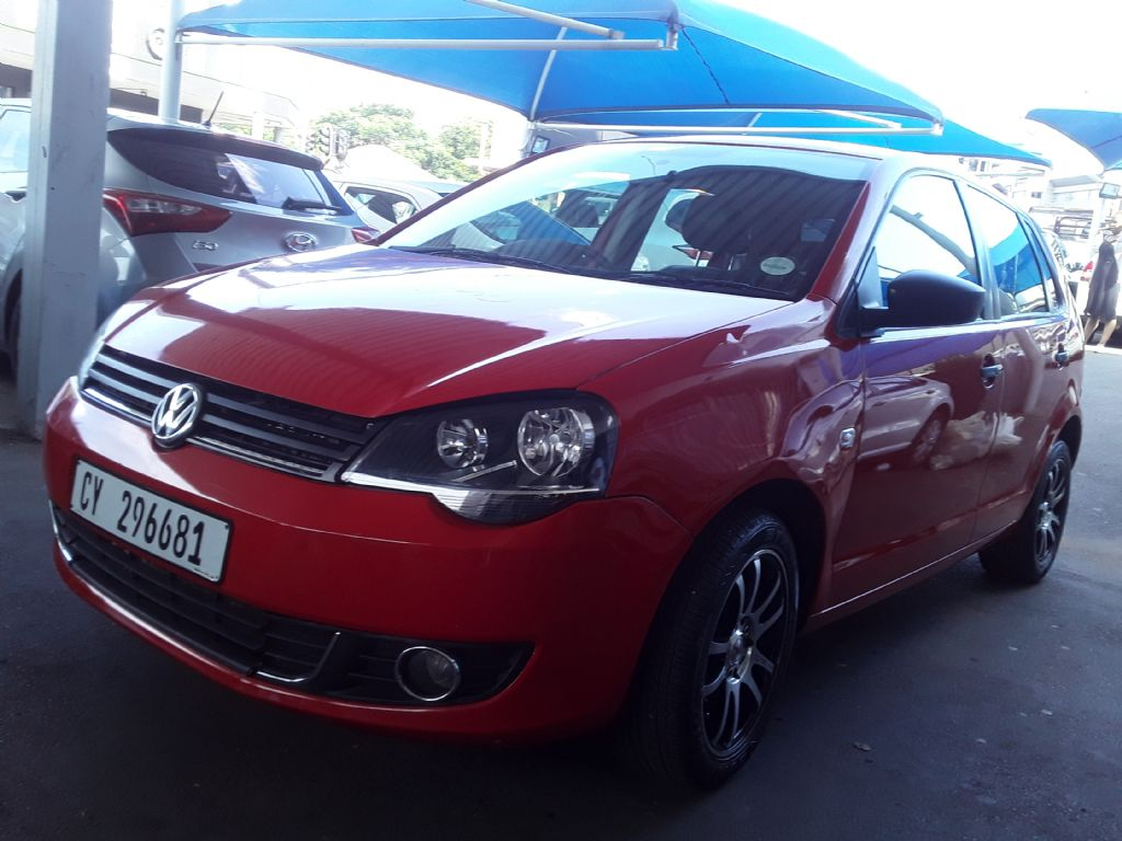 used-volkswagen-polo-vivo-3122089-2.jpg